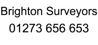Brighton Surveyors - Property and Building Surveyors.